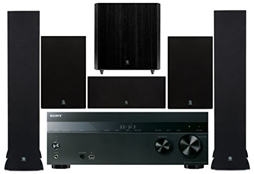 Sony-52-Channel-4K-3D-AV-Surround-Sound-Multimedia-Home-Theater-System