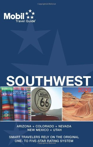 mobil-travel-guide-2009-southwest-forbes-travel-guide-southwest
