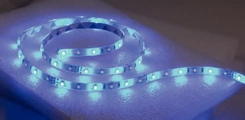 T-H Marine LED Flex Strip Rope Light