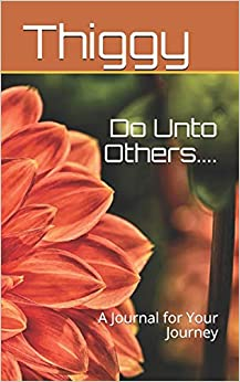 Como Descargar En Bittorrent Do Unto Others....: A Journal For Your Journey De Gratis Epub