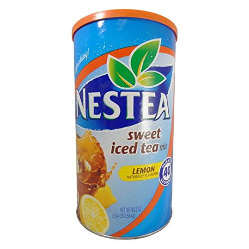 nestea-sweet-iced-tea-lemon-mix-903-oz