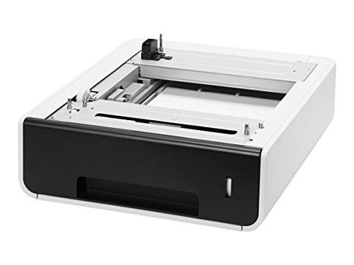 Brother Printer LT320CL Lower Tray Unit by Brother