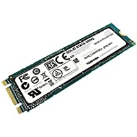 Toshiba THNSNJ128G8NU NGFF M.2 SATA 128gb SSD HDD 6Gb/s MLC Hard Disk Solid State Drive Module 22x80mm Laptop Notebook