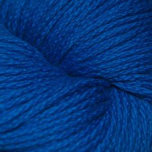 Cascade Avalon Yarn (Worsted Weight Cotton Acrylic Blend) Turkish Sea #18