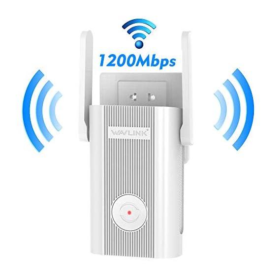Aztech HomePlug AV 200 Powerline Ethernet Kit (Pack of 2 HL113E)