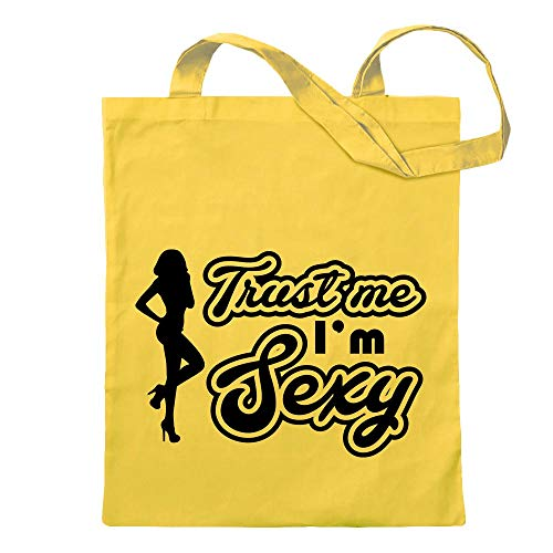 Trust me, in the sexy Gogo Girl jute