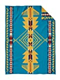 Eagle Gift Throw by Pendleton
