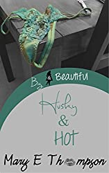 Husky & Hot (Big & Beautiful Book 7)