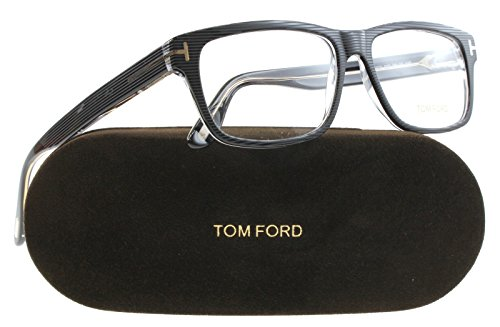 tom-ford-eyeglasses-tf-5320-eyeglasses-005-striped-black-56mm