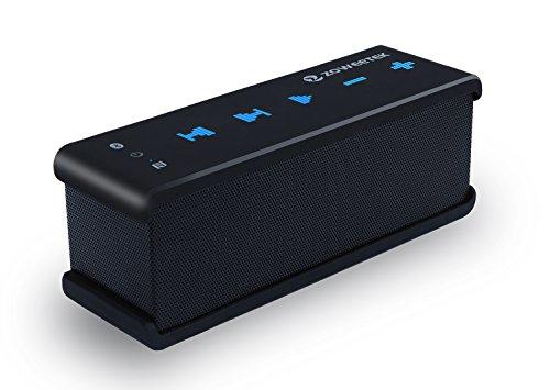 zoweetek-10w-bluetooth-41-stereo-nfc-speaker-with-mic-for-echo-dot