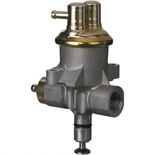 Turbo Diesel Injection Pump (KingFurt 1994-1997 For Ford F-Series 7.3L Diesel Turbo Fuel Transfer Pump ASY Fuel F6TZ-9350-A)