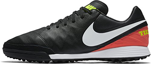 Nike Tiempox Mystic V (tf)