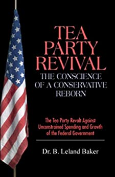 the conscience of a conservative pdf
