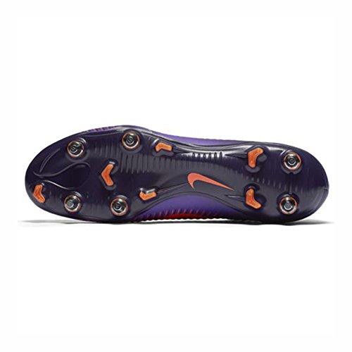 Nike 831941-585, Scarpe da Calcio Uomo, 44.5 EU