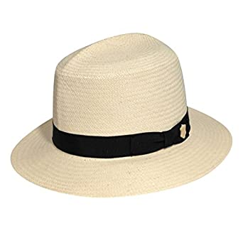 Bailey of Hollywood Roll Up Hat