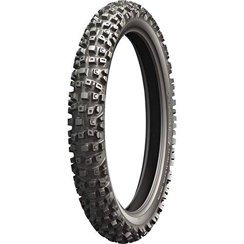 Michelin Starcross 5 Hard Terrain Front Tire - 90/100-21/Blackwall