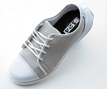 Src De Sécurité Loane 38 P Femme Gris Chaussures T S1 cuFK13lTJ