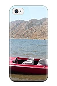 Patricia L. Williams's Shop Iphone 4/4s Case Cover With Shock Absorbent Protective Case 4803769K34772839