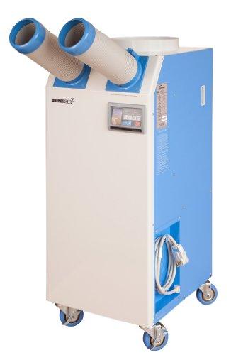 Airrex USA 18,000 BTU Spot Cooler