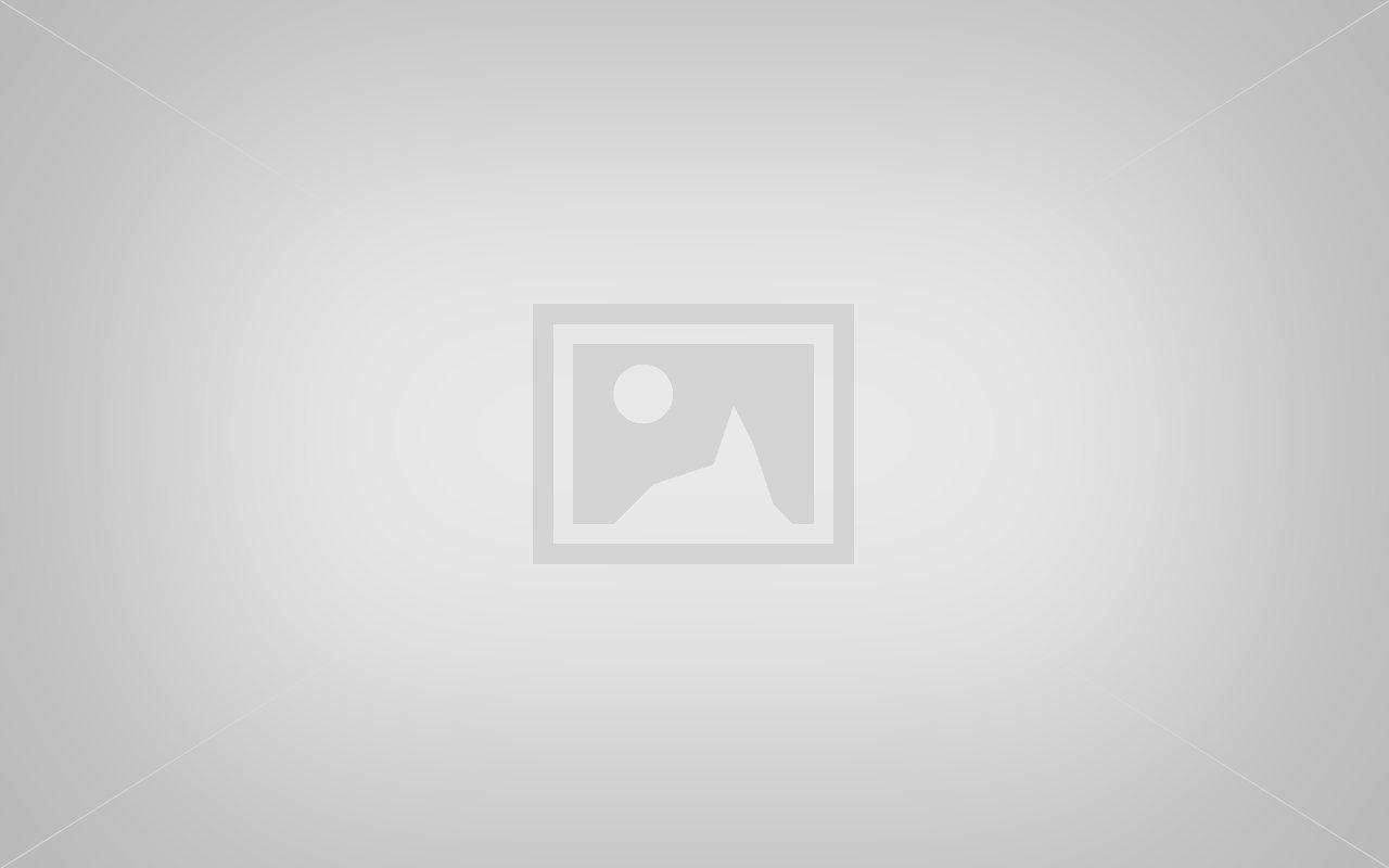 HP rm2 – 6199 – 000 CN OEM – Stacker andホッチキス/ Stackerトレイアセンブリ B014VU6MLK