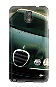 Note 3 Perfect Case For Galaxy - EiNASIH7921wuuKd Case Cover Skin