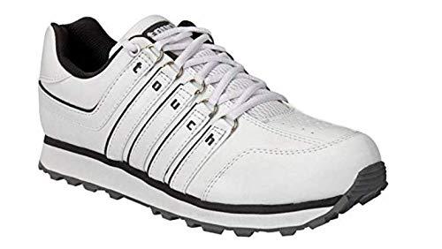 Buy Lakhani Mens Running Sports Shoes