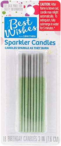 Buy candles brands