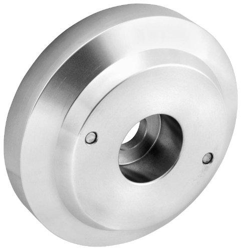 Msr Flywheel Weight - MSR Flywheel Weight 10 OZ Stainless Steel Honda CR250R 90-01