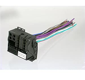 413Ar7yoSjL._SX300_ reverse wiring harness scosche gm01rb wiring diagrams scosche reverse wiring harness at nearapp.co