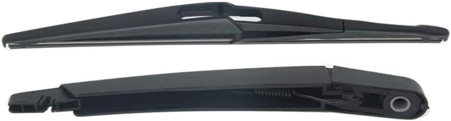 REAR WINDSCREEN WIPER ARM FOR PEUGEOT 406 ESTATE