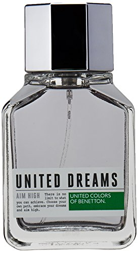 united dreams - 7