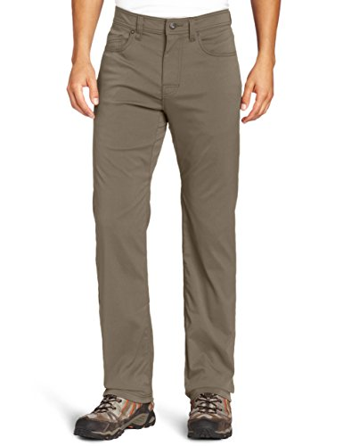 Prana Men's Brion 32-Inch Inseam Pant