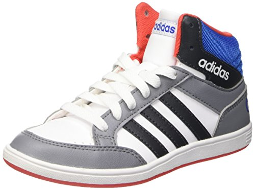 scarpe adidas basket bambino 88252. 88.99 €. 123