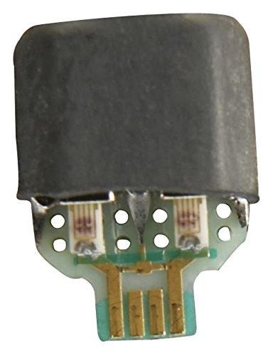 KEYSIGHT TECHNOLOGIES N5381B Test Accessory, Differential Solder-in Probe Head