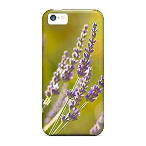 Iphone Case New Arrival For Iphone 5c Case Cover - Eco-friendly Packaging(XXNQV12889iASmD)