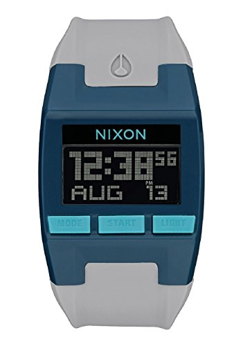 nixon-comp-watch-teal-gray-mens-38mm-a408-2164-00-surfing
