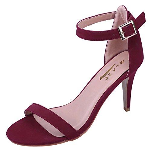 dress minimalist shoes - 6