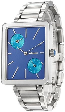 Reloj Mujer Nixon Ivy A024-306