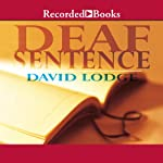 Deaf Sentence | David Lodge