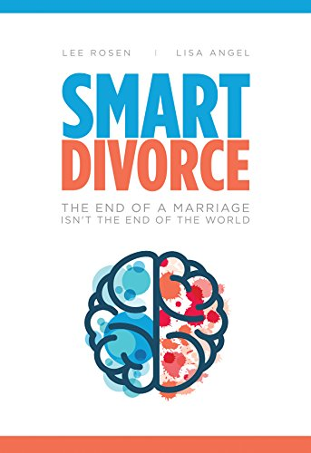 Amazon smart divorce the end of a marriage isnt the end of smart divorce the end of a marriage isnt the end of the world solutioingenieria Gallery