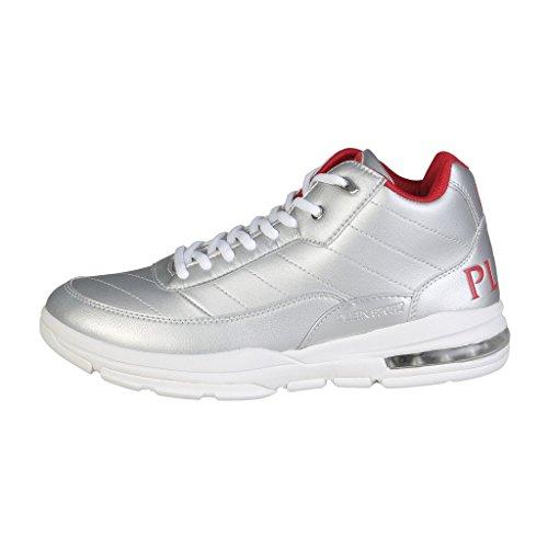 Plein Sport SneakersUomo