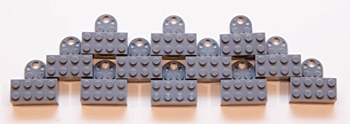 Lego Magnets (12)- Great for Displaying Minifigures!!