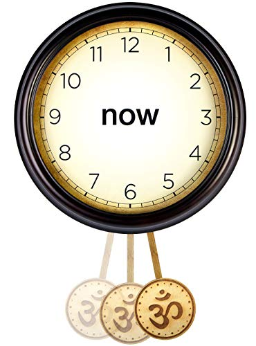 Now Clock