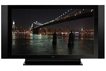 pioneer 50 inch plasma tv. pioneer elite pro111 fd 50-inch 1080p plasma hdtv 50 inch tv p