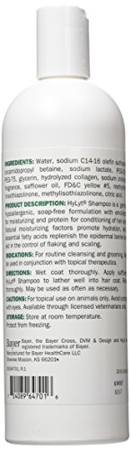 Bayer-Hylyt-Pet-Shampoo-16-Ounce