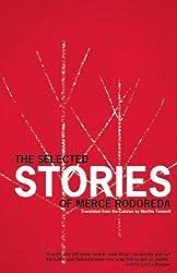 Selected Stories of Merce Rodoreda, The