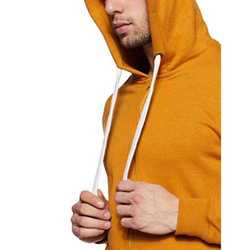 413AzXEGySL. SS500  - Amazon Brand - Symbol Men's Sweatshirt