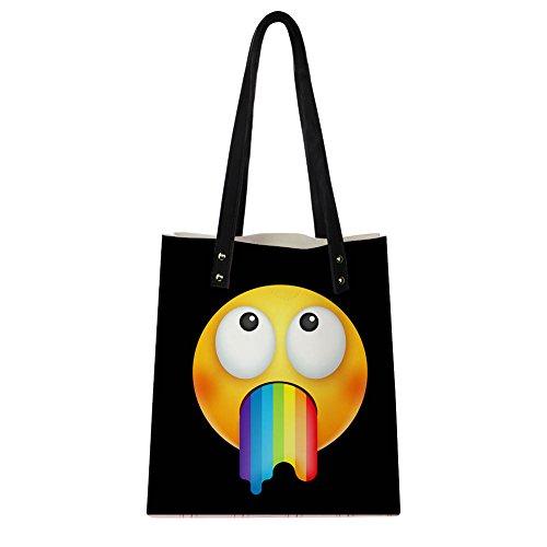 Advocator Sac bleu 8 L'épaule Color Packable Backpack Color Pour Femme Porter À Advocator 5 rrfqd