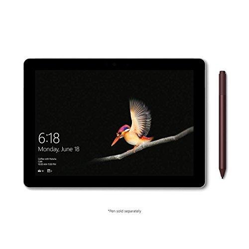 New Microsoft Surface Go (Intel Pentium Gold, 4GB RAM, 64GB) by Microsoft (Image #5)