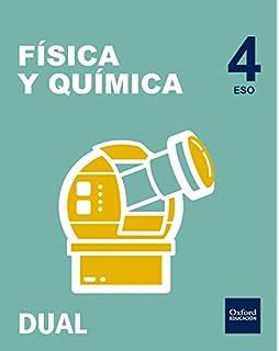 Pack Inicia Dual Biología Y Geología. Libro Del Alumno - 4º ESO ...